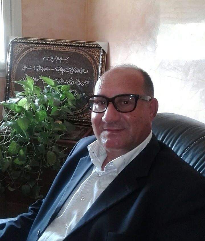 الانتحار في المغرب : صمت الحكومة