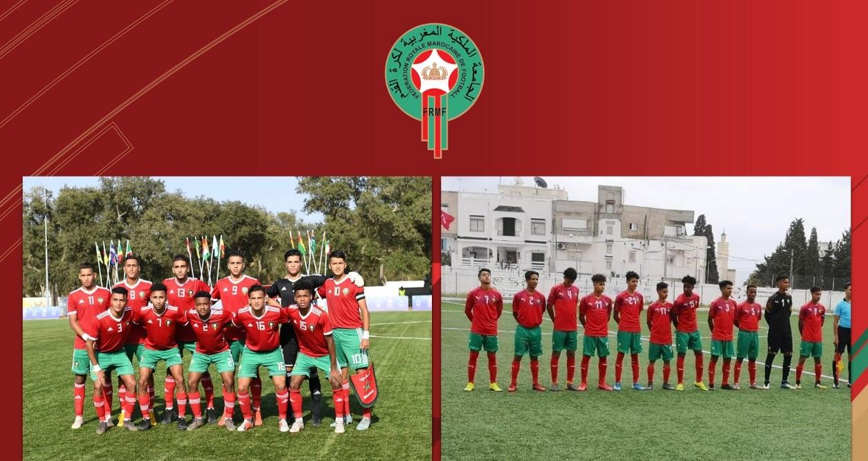 كرة القدم المغربية – عودة تدريجية للميادين